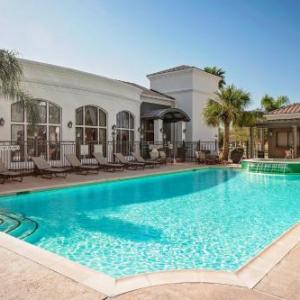 Hotels near Houma Terrebonne Civic Center - Courtyard By Marriott Houma