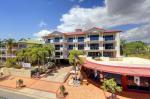 Townsville Australia Hotels - Park Regis Anchorage