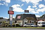 Mangere New Zealand Hotels - Airport Gateway Hotel