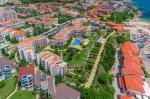Sveti Vlas Bulgaria Hotels - DIAMOND Apart Complex