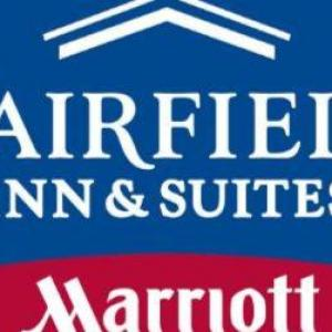 Fairfield Inn & Suites by Marriott Davenport Quad Cities