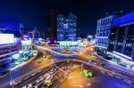 Taichung Taiwan Hotels - Li Gang Hotel II
