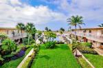 Madeira Beach Florida Hotels - Treasure Island Ocean Club