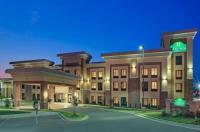 La Quinta Inn & Suites Memphis Wolfchase