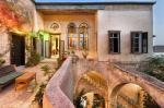Galilee Israel Hotels - Fauzi Azar By Abraham Hostels