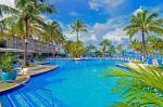 Reduit Saint Lucia Hotels - St. James Club Morgan Bay - All Inclusive Resort