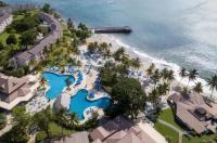 St. James Club Morgan Bay - All Inclusive Resort