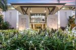 Port Douglas Australia Hotels - Shantara Apartments Port Douglas - Adults Only Retreat