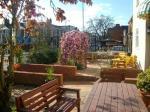 Ambleside United Kingdom Hotels - Arkale Lodge