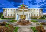 Bulls Gap Tennessee Hotels - Holiday Inn Express & Suites Morristown