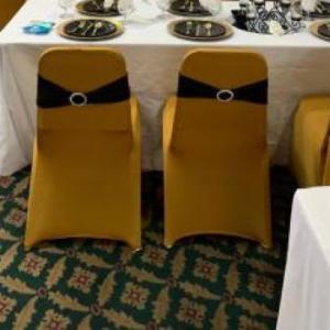 Hotels near Talladega Superspeedway - Budget Inn Talladega
