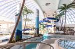 Pori Finland Hotels - Scandic Eden Nokia