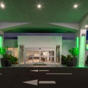 Holiday Inn Miami North I-95