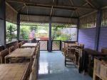 Lombok Indonesia Hotels - Villa Paerdoe Ii Gazebo 02
