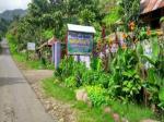 Lombok Indonesia Hotels - Villa Paerdoe Ii House Lumbung 09