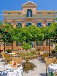 Gastouri Greece Hotels - Bella Venezia