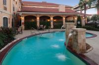 Towneplace Suites By Marriott San Antonio Airport Image