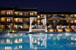 Bel Ombre Mauritius Hotels - Sofitel L'Imperial Resort And Spa