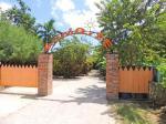 Westmoreland Jamaica Hotels - Sunrise Club Hotel