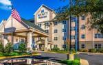 Reston Virginia Hotels - Hyatt House Herndon/reston