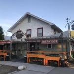 Riverwalk Inn