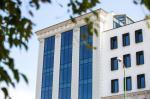 Szeged Hungary Hotels - Mercure Timisoara