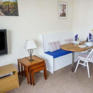 Troon Apartment
