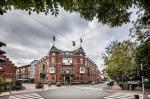 Kerteminde Denmark Hotels - First Hotel Grand