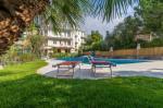 Alassio Italy Hotels - Hotel Garden