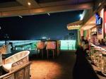 Alwar India Hotels - Country Inn & Suites By Radisson Bhiwadi