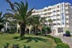Monastir Tunisia Hotels - Delphin Resort Monastir
