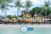 Dara Samui Beach Resort & Villa - Adults Only
