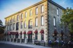 Smiths Falls Ontario Hotels - The Grand Hotel