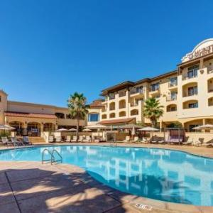 The Murieta Inn and Spa