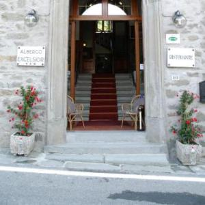 Fiumalbo Hotels - Deals at the #1 Hotel in Fiumalbo, Italy