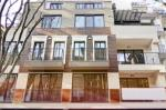 Saint Constantine Bulgaria Hotels - Meriva Apartments