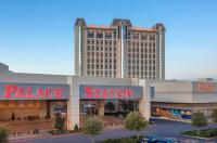 Palace Station Hotel And Casino Image