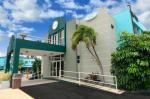 Ponce Puerto Rico Hotels - Parador El Buen Cafe