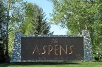 Aspen Condominiums by Rendezvous Mountain Rentals