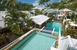 Palm Cove Australia Hotels - The Reef House - Mgallery Collection