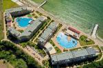 Sveti Vlas Bulgaria Hotels - Midia Grand Resort