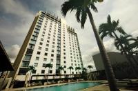 Alila Jakarta Hotel