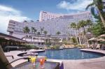 Johor Bahru Malaysia Hotels - Thistle Johor Bahru
