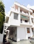 Alwar India Hotels - Hotel The Comfort