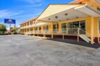 Americas Best Value Inn - Clayton Image