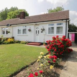 Spurling Cottage