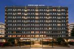 Vimercate Italy Hotels - Ibis Styles Milano Agrate Brianza