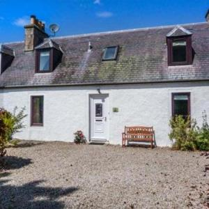 Universal Hall Findhorn Hotels - Deskford Cottage