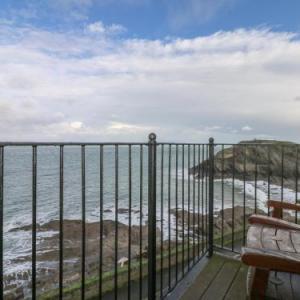 Hotels near Landmark Theatre Ilfracombe - Seasiders