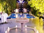 Fez Morocco Hotels - Palais Shéhérazade & Spa